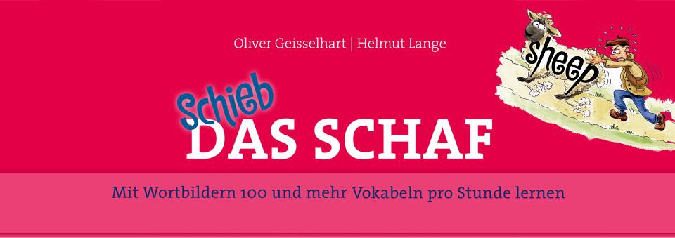 download Binnenverkehrswasserbau: